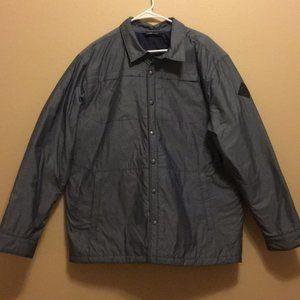 The North Face Mens Coat